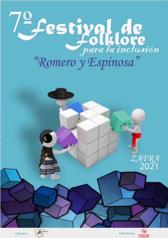 Federacion-Folklore 06